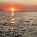 Bilde fra Fish Creek Scenic Boat Tours