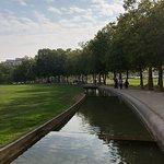 صورة فوتوغرافية لـ Downtown Park