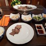 Bild från Koreana