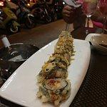 Foto de Wasabi Sushi Bar Palma