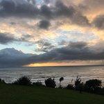 Ngarunui Beachの写真