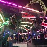 Trimper's Rides and Amusement Park ภาพ