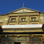 Foto van Shanklin Theatre