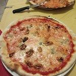 Photo of Pizza E Altro