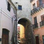 Ảnh về Trenino Cagliaritano