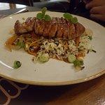Photo of Agora Restaurant-Bar