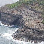Фотография Kilauea Lighthouse