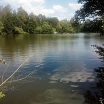 Bürgersee