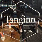 Photo of Tanginn