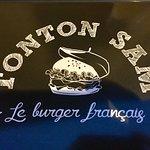 Photo of Tonton Sam