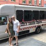 Foto City Taste Tours