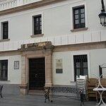 صورة فوتوغرافية لـ Plaza de San Roque