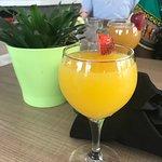 صورة فوتوغرافية لـ Green Eggs Cafe