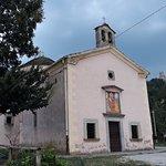 Φωτογραφία: Oratorio della Madonna del Pratolino