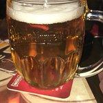 Foto Golden River Pub