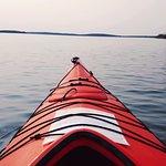 Foto de Cape LaHave Adventures