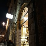 Restaurant La Stella Foto