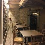 Photo of Pizzeria Casa Barbara