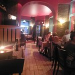 Photo of Restaurant Z