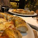 Zdjęcie Pizzeria Trattoria S.Lucia