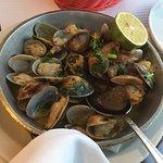 Photo of Faro e Benfica Restaurante Marisqueira