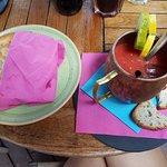 Photo of La Scuna Wine & Beer
