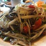 Chai Thai Noodles의 사진