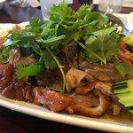 صورة فوتوغرافية لـ Chai Thai Noodles