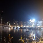 Photo de Porto Oneglia