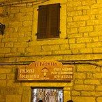 Photo of Il Fagotto