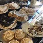 Sherman's Deli & Bakeryの写真