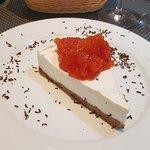 Fotografia de Casa do Velho Dragoeiro Restaurante