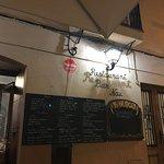 Bar Nou Foto