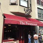 Foto de The Paramount