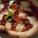 Photo of Angiolino Pizzeria & Grill