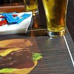 Photo of Il Grotto Pub E Grill