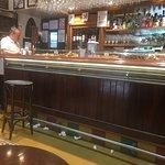 Photo de Bar Gaucho