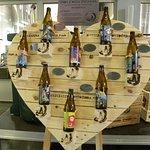 Photo of Ursa Maior Concept Craft Brewery