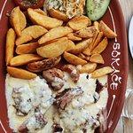 Foto de Restaurant Sokace