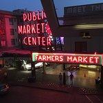 Foto di Matt's in the Market