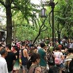 Huanglongxi Ancient Town resmi