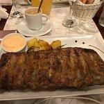 Фотография Restaurant Dragului