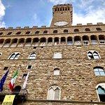 Museo di Palazzo Vecchio 2