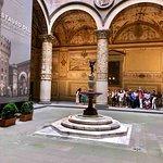Museo di Palazzo Vecchio 4