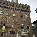 Museo di Palazzo Vecchio 6