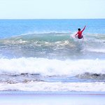 Foto de Playa Avellana
