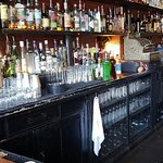 My Brother's Bar照片