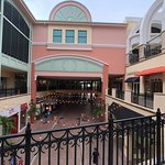 Photo of The Shops at Sunset Place