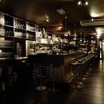 Photo de Bubbles & Wines Winebar and Champagne Bar
