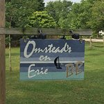 Omstead's On Erie B&B照片